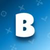 battleskills_icon_water