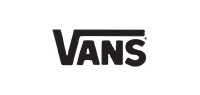 water_client_logos_fashion_vans