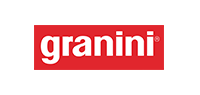 water_client_logos_food_granini
