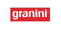 water_client_logos_food_granini
