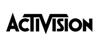 water_client_logos_games_activision