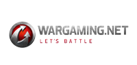 water_client_logos_games_wargaming