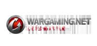 water_client_logos_games_wargaming