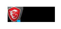 water_client_logos_hardware_msi