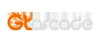 water_client_logos_mobilegames_gtarcade