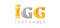 water_client_logos_mobilegames_igg