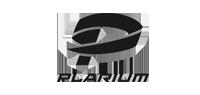 water_client_logos_mobilegames_plarium