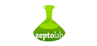water_client_logos_mobilegames_zeptolab