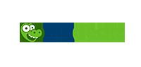 water_client_logos_shops_mydealz