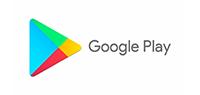 water_client_logos_software_googleplaystore