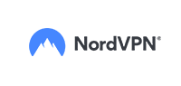 water_client_logos_software_nordvpn