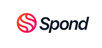 water_client_logos_software_spond