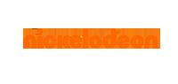 water_client_logos_studios_nickelodeon