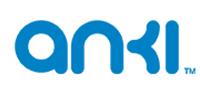 water_client_logos_toys_anki