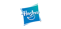 water_client_logos_toys_hasbro