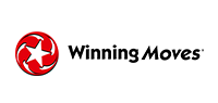 water_client_logos_toys_winningmoves