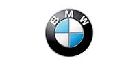 water_client_logos_travel_bmw