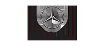water_client_logos_travel_mercedesbenz