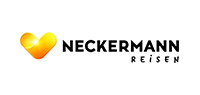 water_client_logos_travel_neckermann