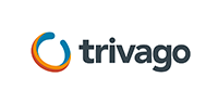 water_client_logos_travel_trivago