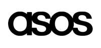 water_client_logos_fashion_asos_transparent_2