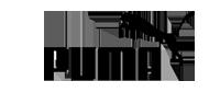 water_client_logos_fashion_puma_transparent