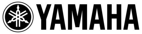 yamaha_logo_big_water_influencer_campaign