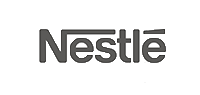 water_client_logos_food_nestle_3