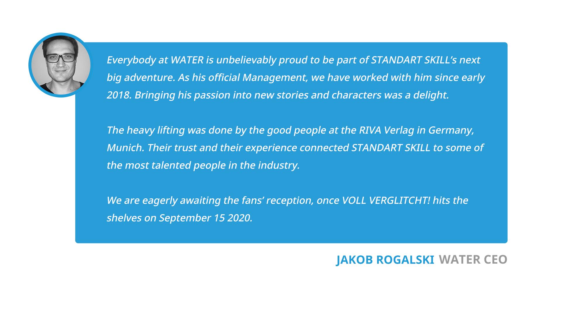 standart_skill_vollverglitcht_zitat_jakobrogalski_managment