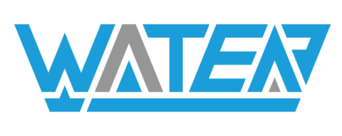 WATER-Logo_new_midsize