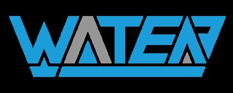 WATER-Logo_new_midsize