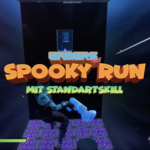 gamersonly_spookyrun_standartskill_promotion