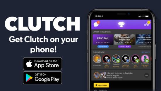 clutch_alternativ_thumbnail
