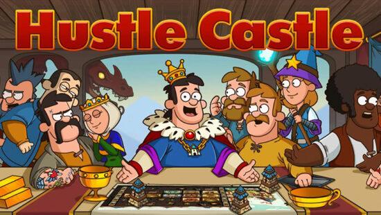 hustlecastle_alternativ_thumbnail