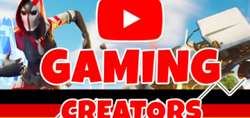 biggestgaming_youtubers_in_germany