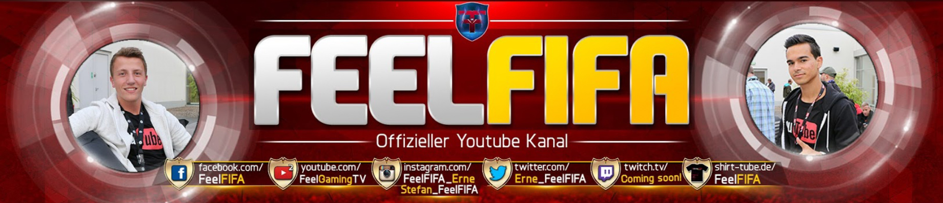 feelfifa_banner_website_water