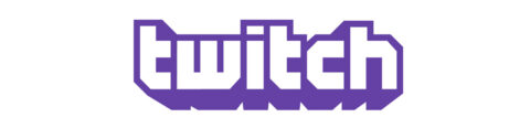twitch_partnership_logo_influencer_marketing_campaign-1200x291